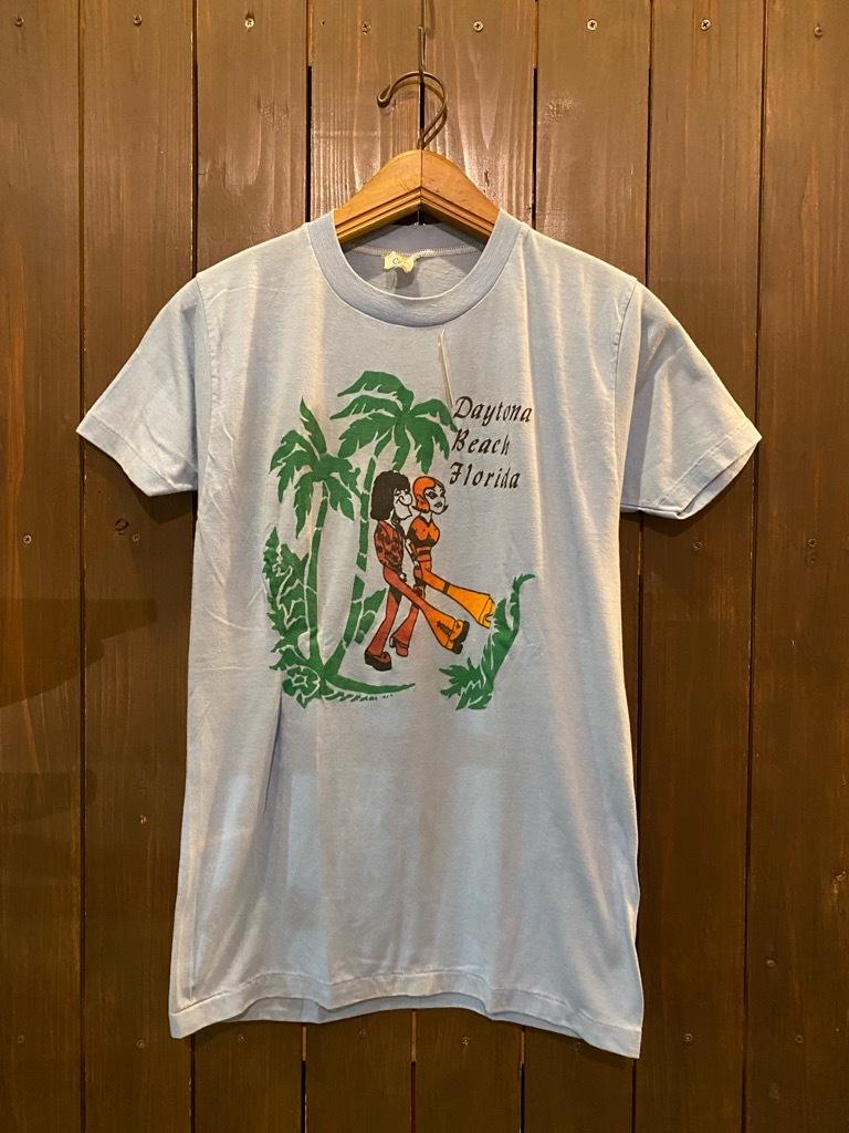 マグネッツ神戸店 6/19(土)Superior入荷! #5 Printed T-Shirt !!!_c0078587_13461056.jpg