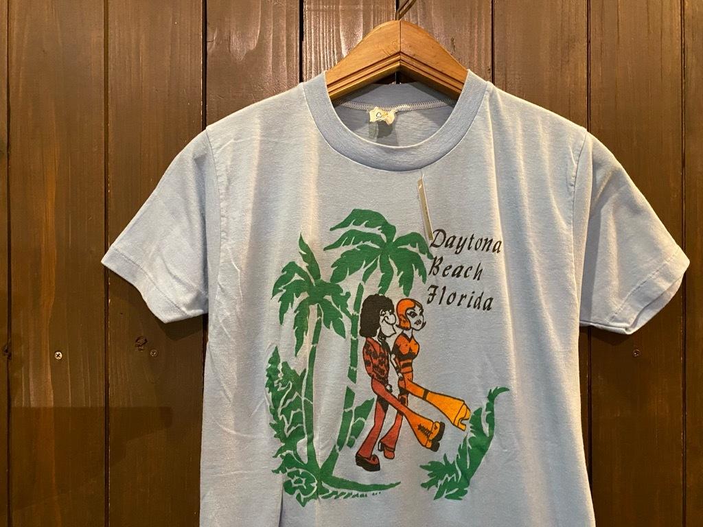 マグネッツ神戸店 6/19(土)Superior入荷! #5 Printed T-Shirt !!!_c0078587_13461100.jpg