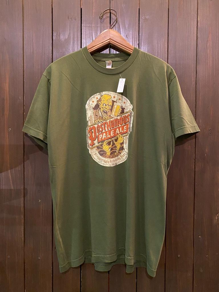 マグネッツ神戸店 6/19(土)Superior入荷! #5 Printed T-Shirt !!!_c0078587_13463827.jpg