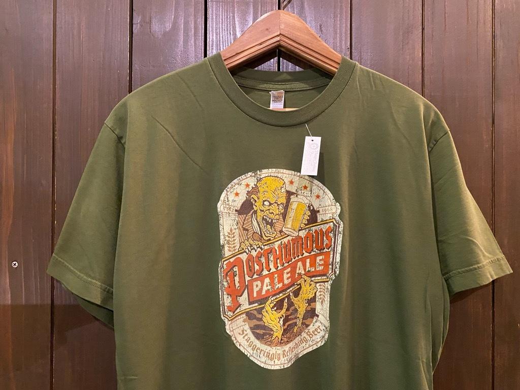 マグネッツ神戸店 6/19(土)Superior入荷! #5 Printed T-Shirt !!!_c0078587_13463831.jpg