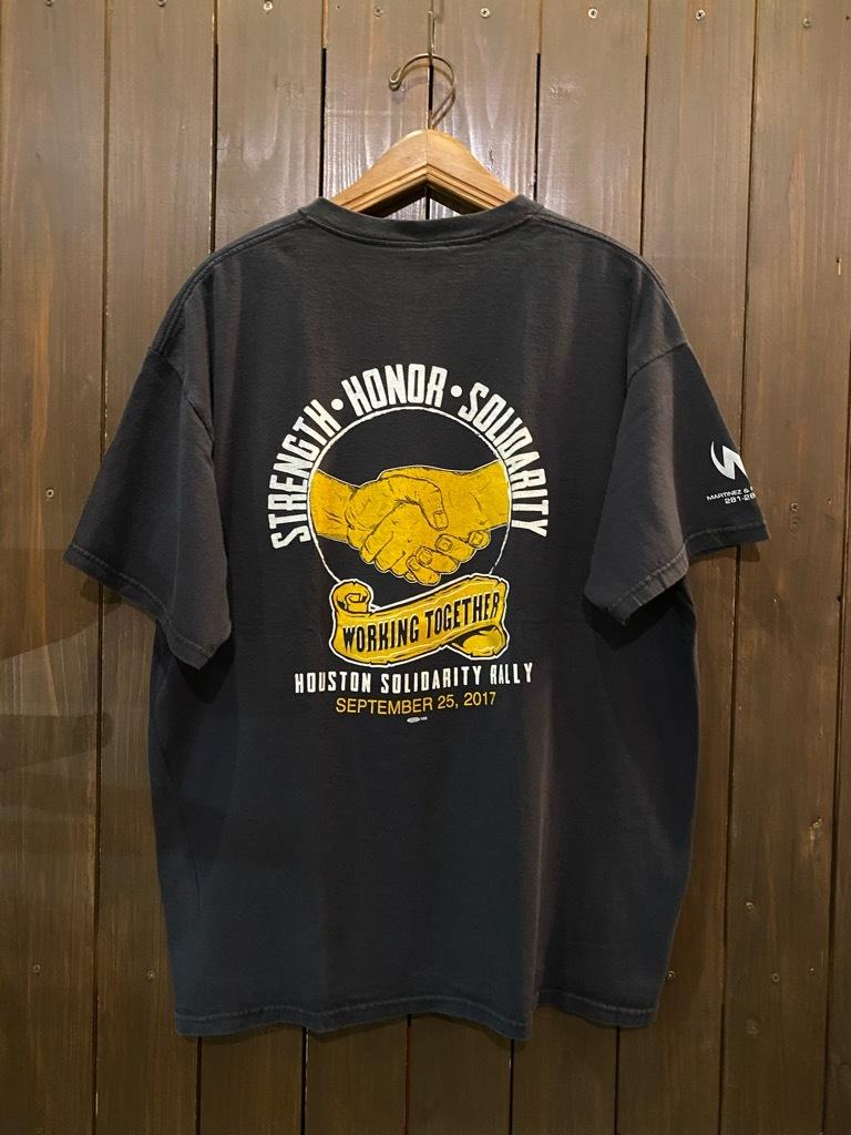 マグネッツ神戸店 6/19(土)Superior入荷! #5 Printed T-Shirt !!!_c0078587_13470550.jpg