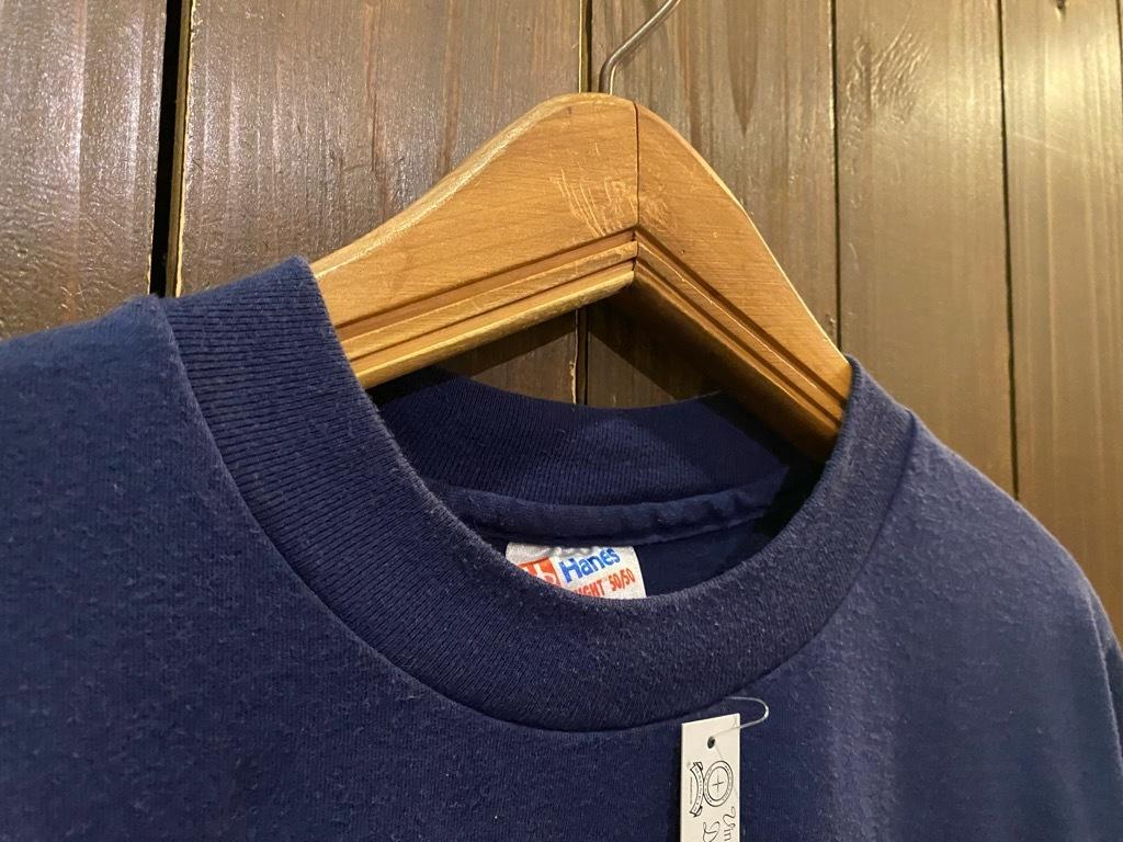 マグネッツ神戸店 6/19(土)Superior入荷! #5 Printed T-Shirt !!!_c0078587_13474543.jpg