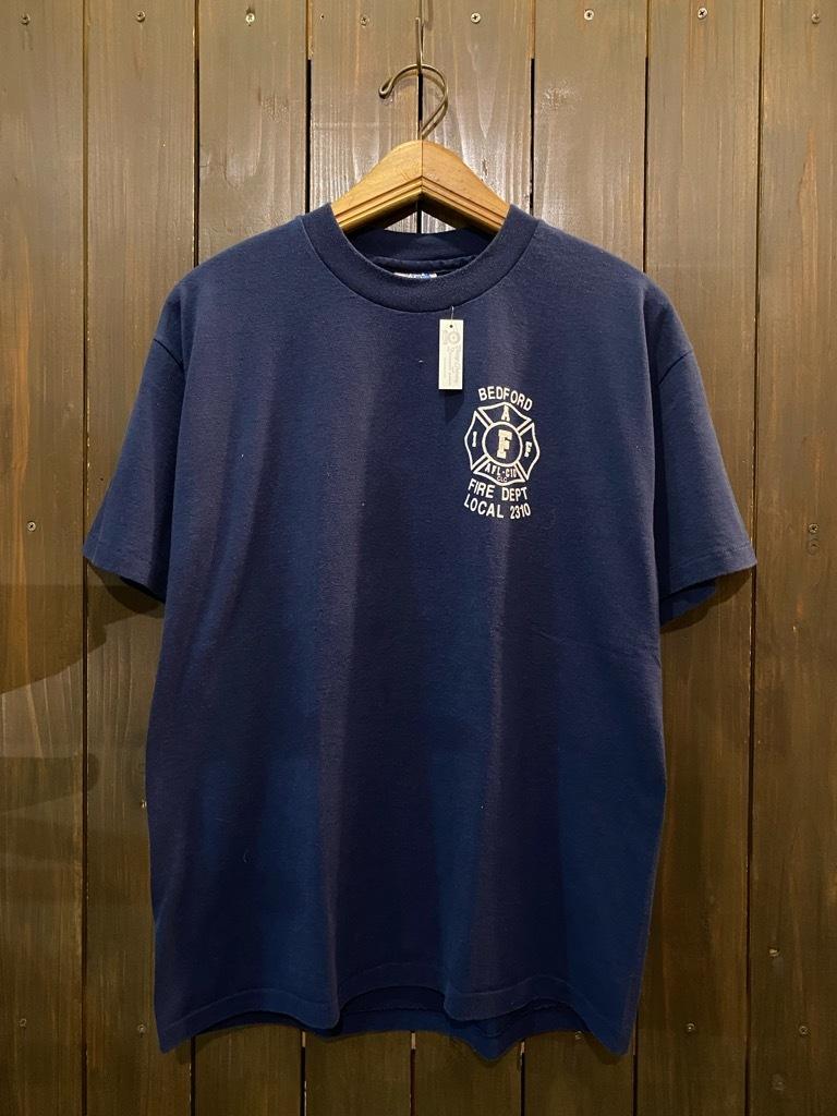 マグネッツ神戸店 6/19(土)Superior入荷! #5 Printed T-Shirt !!!_c0078587_13474670.jpg