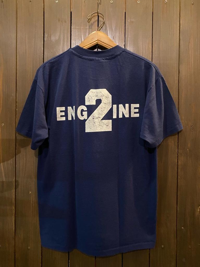 マグネッツ神戸店 6/19(土)Superior入荷! #5 Printed T-Shirt !!!_c0078587_13474680.jpg