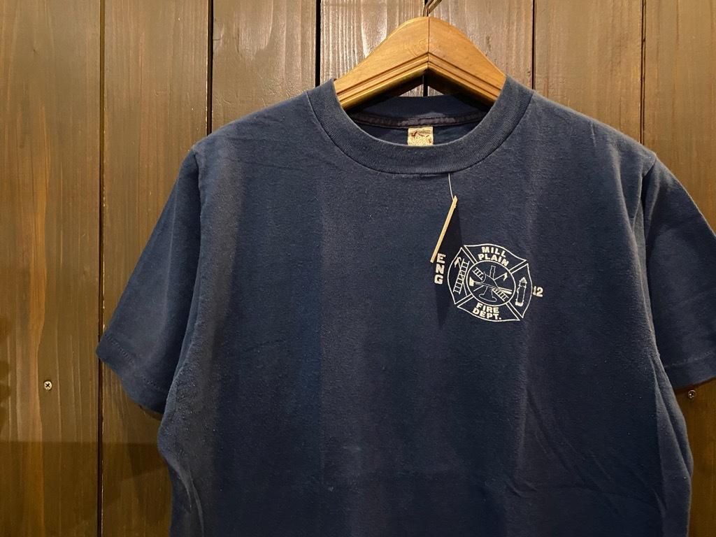 マグネッツ神戸店 6/19(土)Superior入荷! #5 Printed T-Shirt !!!_c0078587_13481560.jpg