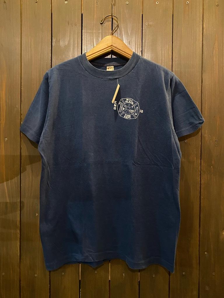マグネッツ神戸店 6/19(土)Superior入荷! #5 Printed T-Shirt !!!_c0078587_13481563.jpg