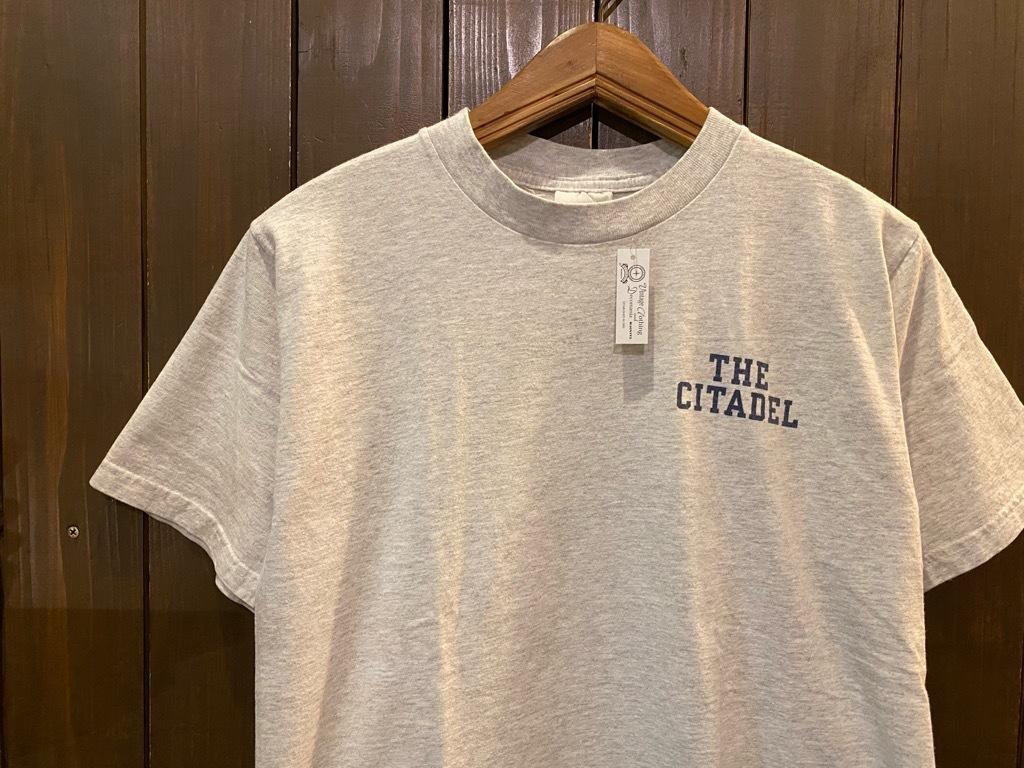 マグネッツ神戸店 6/19(土)Superior入荷! #5 Printed T-Shirt !!!_c0078587_13484061.jpg