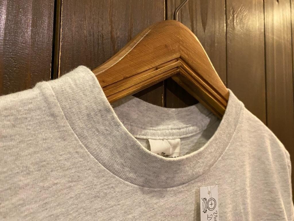 マグネッツ神戸店 6/19(土)Superior入荷! #5 Printed T-Shirt !!!_c0078587_13484141.jpg