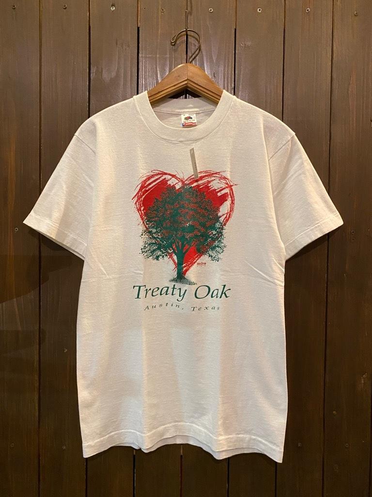 マグネッツ神戸店 6/19(土)Superior入荷! #5 Printed T-Shirt !!!_c0078587_13490637.jpg