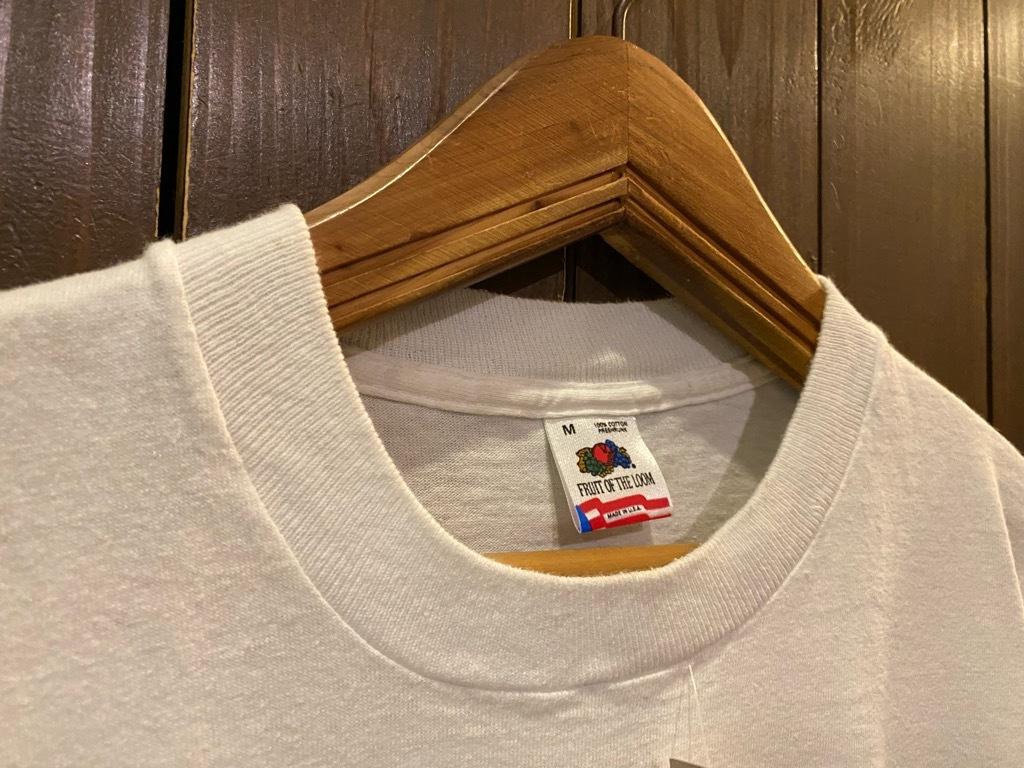 マグネッツ神戸店 6/19(土)Superior入荷! #5 Printed T-Shirt !!!_c0078587_13490729.jpg