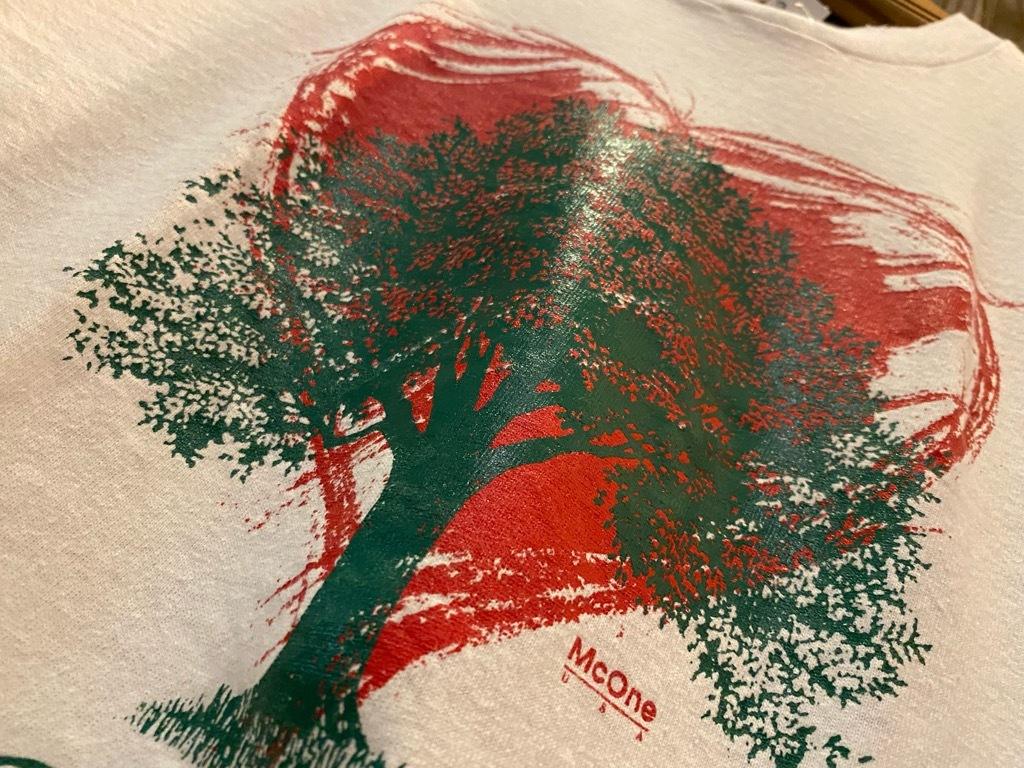 マグネッツ神戸店 6/19(土)Superior入荷! #5 Printed T-Shirt !!!_c0078587_13490772.jpg
