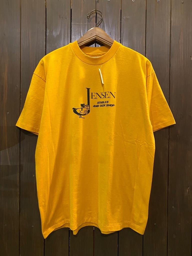 マグネッツ神戸店 6/19(土)Superior入荷! #5 Printed T-Shirt !!!_c0078587_13494662.jpg