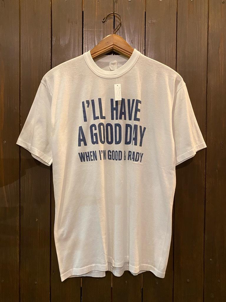 マグネッツ神戸店 6/19(土)Superior入荷! #5 Printed T-Shirt !!!_c0078587_13501052.jpg