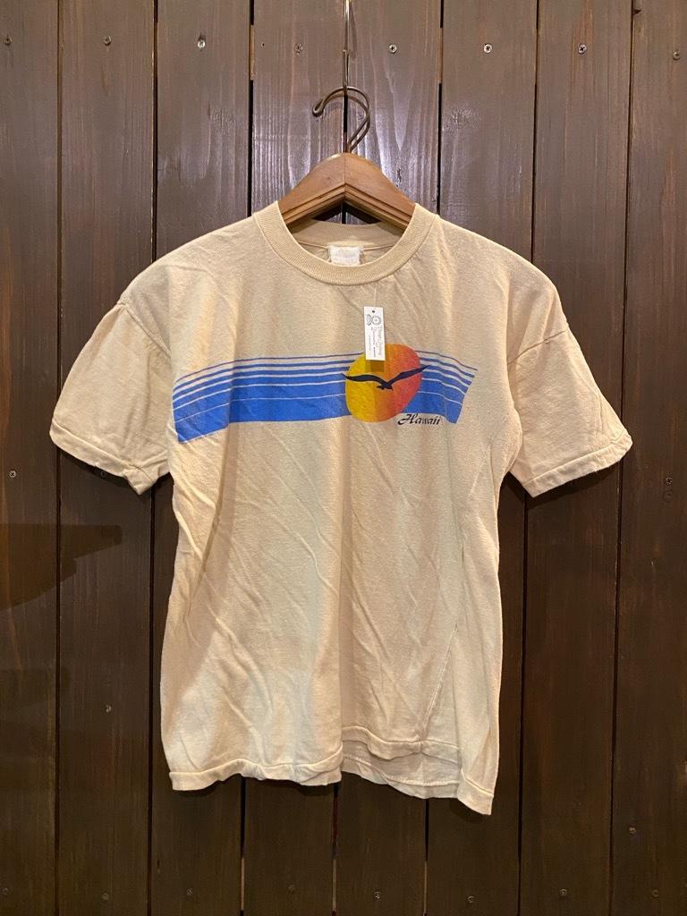 マグネッツ神戸店 6/19(土)Superior入荷! #5 Printed T-Shirt !!!_c0078587_13502162.jpg
