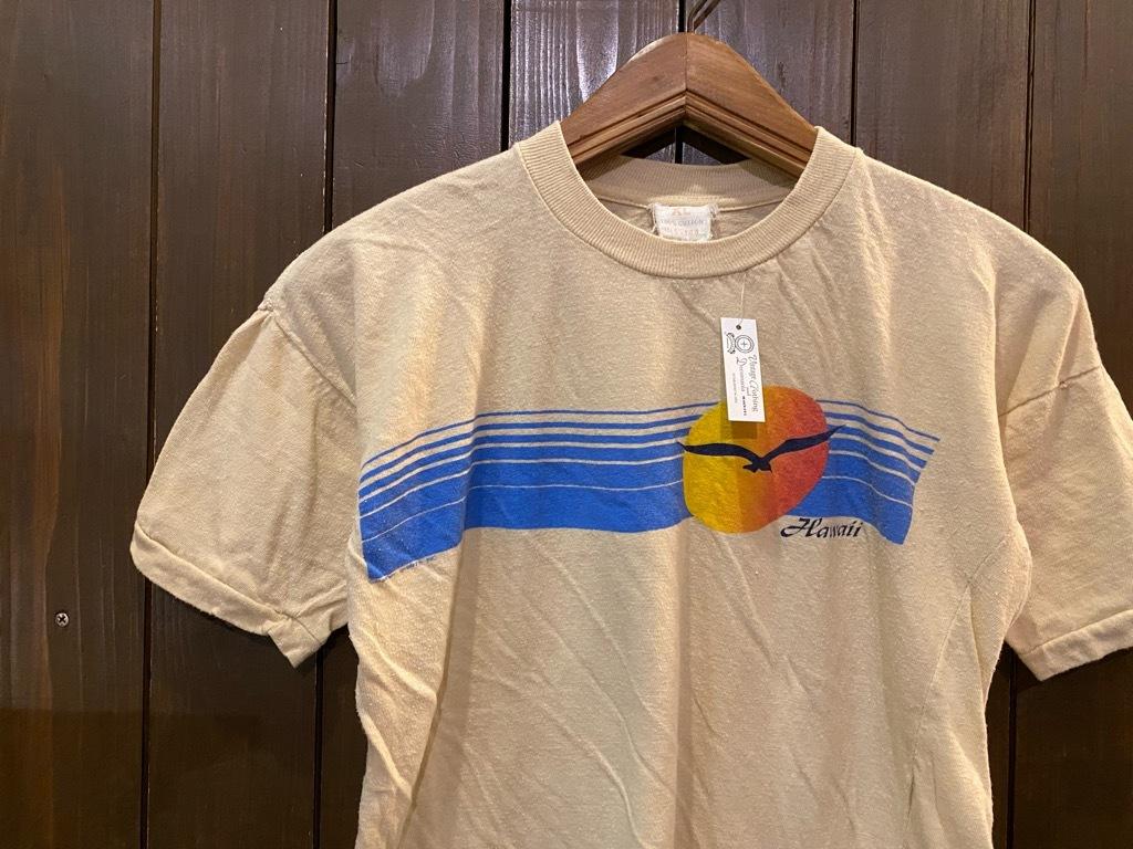 マグネッツ神戸店 6/19(土)Superior入荷! #5 Printed T-Shirt !!!_c0078587_13502163.jpg