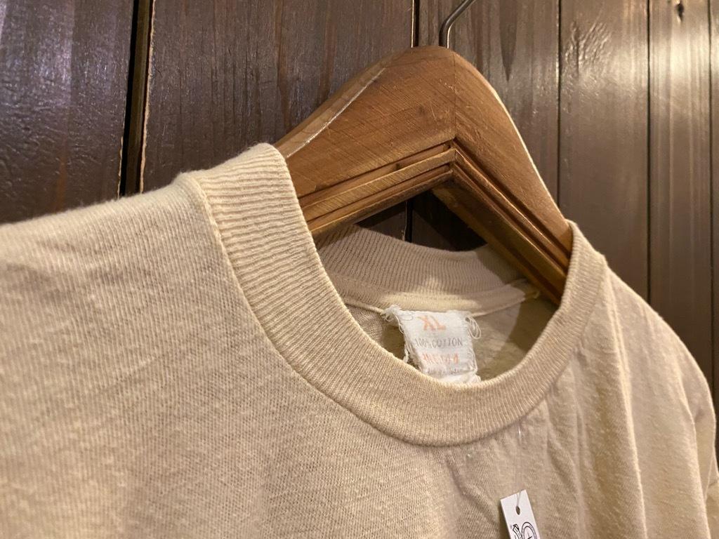 マグネッツ神戸店 6/19(土)Superior入荷! #5 Printed T-Shirt !!!_c0078587_13502298.jpg