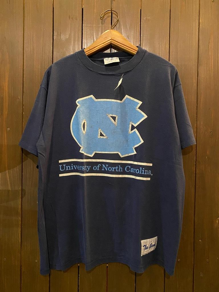 マグネッツ神戸店 6/19(土)Superior入荷! #5 Printed T-Shirt !!!_c0078587_13504106.jpg