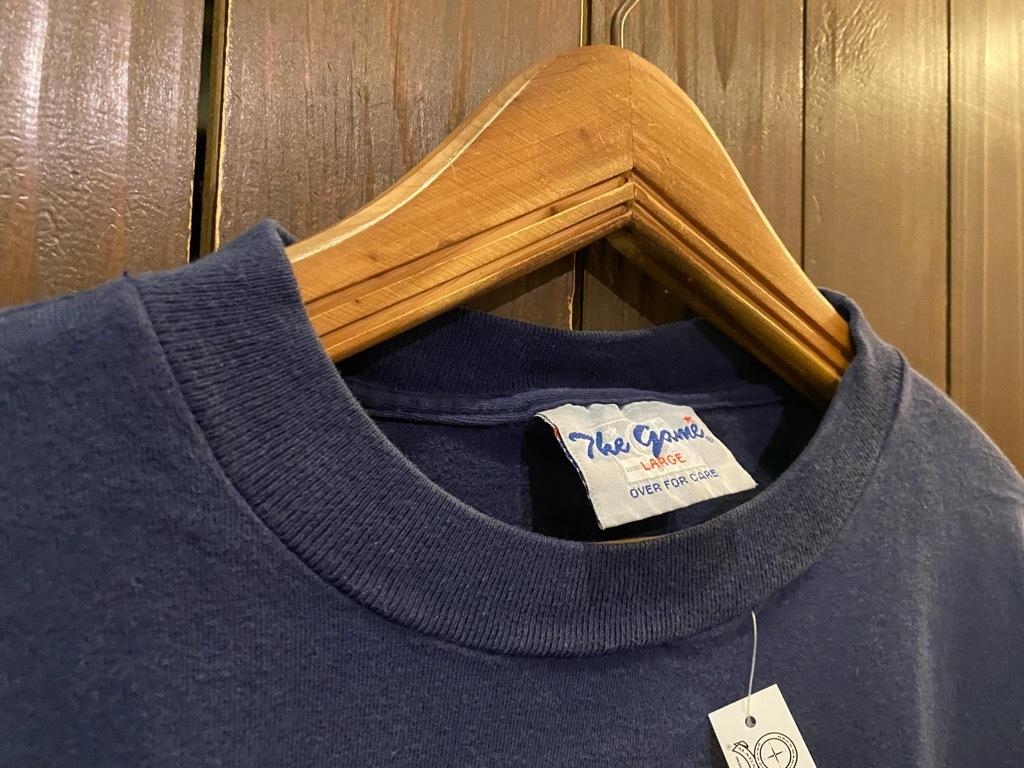 マグネッツ神戸店 6/19(土)Superior入荷! #5 Printed T-Shirt !!!_c0078587_13504126.jpg