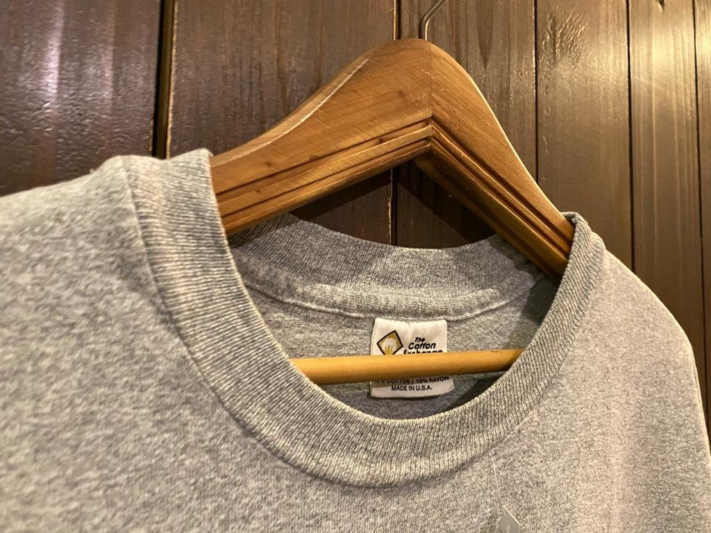 マグネッツ神戸店 6/19(土)Superior入荷! #5 Printed T-Shirt !!!_c0078587_13510199.jpg