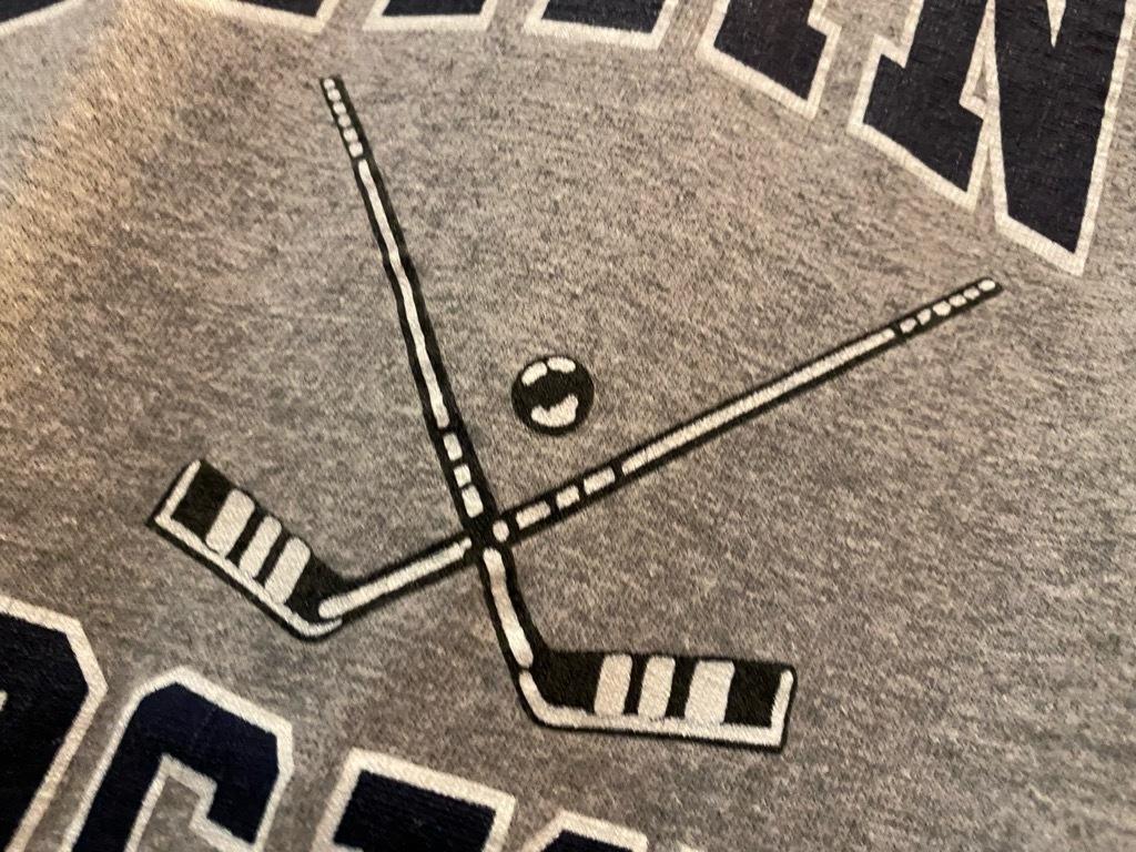 マグネッツ神戸店 6/19(土)Superior入荷! #5 Printed T-Shirt !!!_c0078587_13511875.jpg