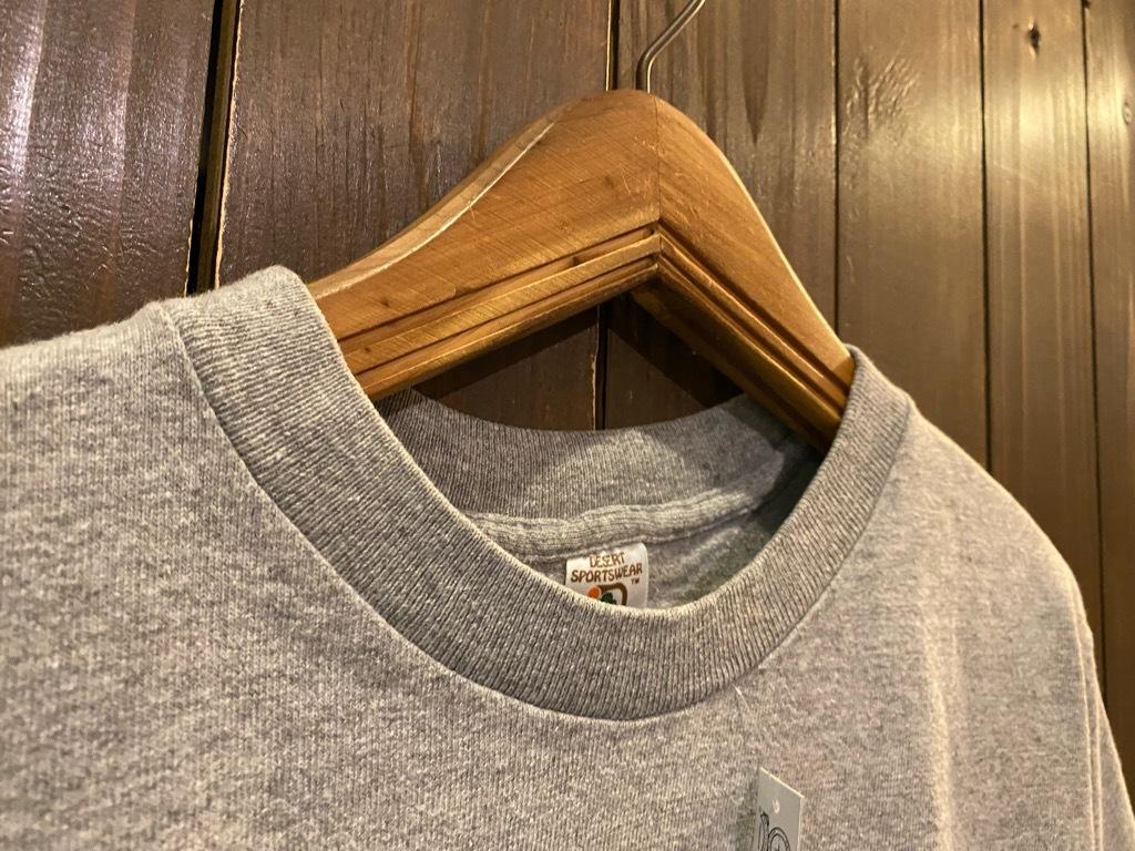 マグネッツ神戸店 6/19(土)Superior入荷! #5 Printed T-Shirt !!!_c0078587_13512065.jpg