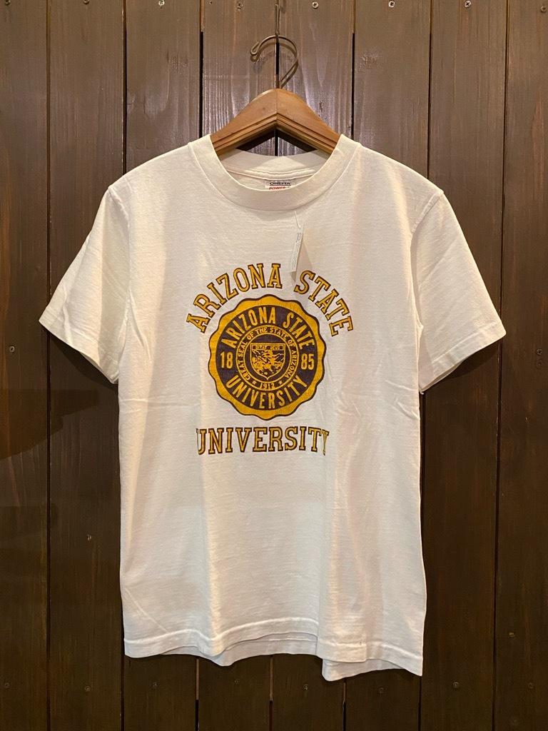 マグネッツ神戸店 6/19(土)Superior入荷! #5 Printed T-Shirt !!!_c0078587_13513534.jpg