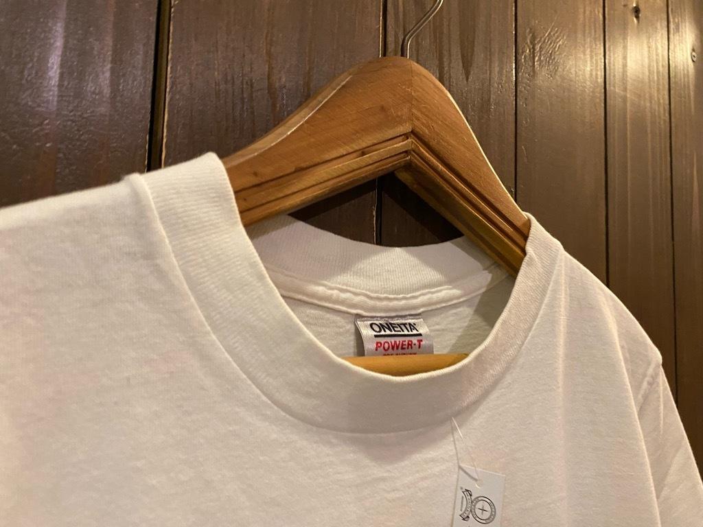 マグネッツ神戸店 6/19(土)Superior入荷! #5 Printed T-Shirt !!!_c0078587_13513575.jpg