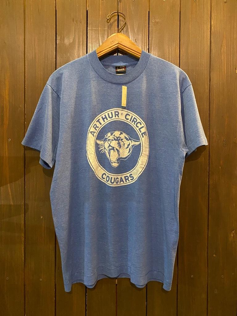 マグネッツ神戸店 6/19(土)Superior入荷! #5 Printed T-Shirt !!!_c0078587_13514915.jpg