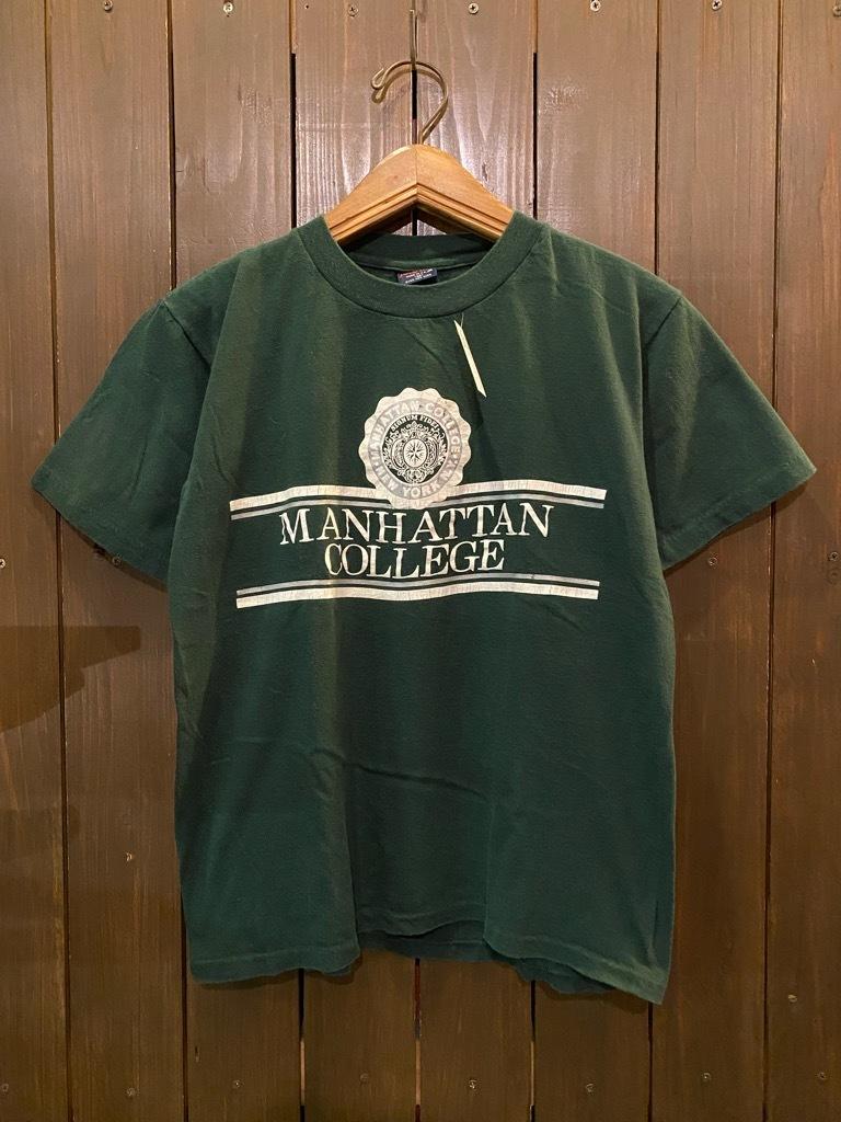 マグネッツ神戸店 6/19(土)Superior入荷! #5 Printed T-Shirt !!!_c0078587_13520675.jpg
