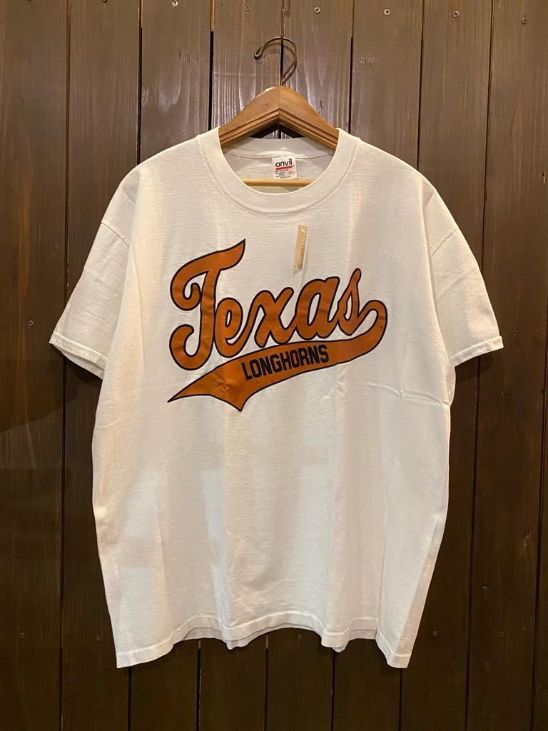 マグネッツ神戸店 6/19(土)Superior入荷! #5 Printed T-Shirt !!!_c0078587_13522020.jpg