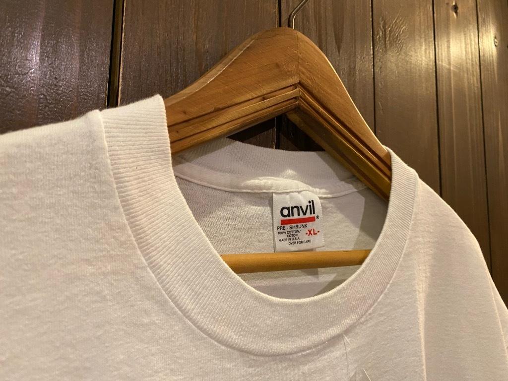マグネッツ神戸店 6/19(土)Superior入荷! #5 Printed T-Shirt !!!_c0078587_13522053.jpg