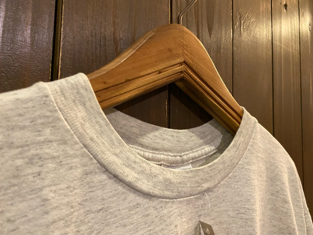 マグネッツ神戸店 6/19(土)Superior入荷! #5 Printed T-Shirt !!!_c0078587_13523908.jpg