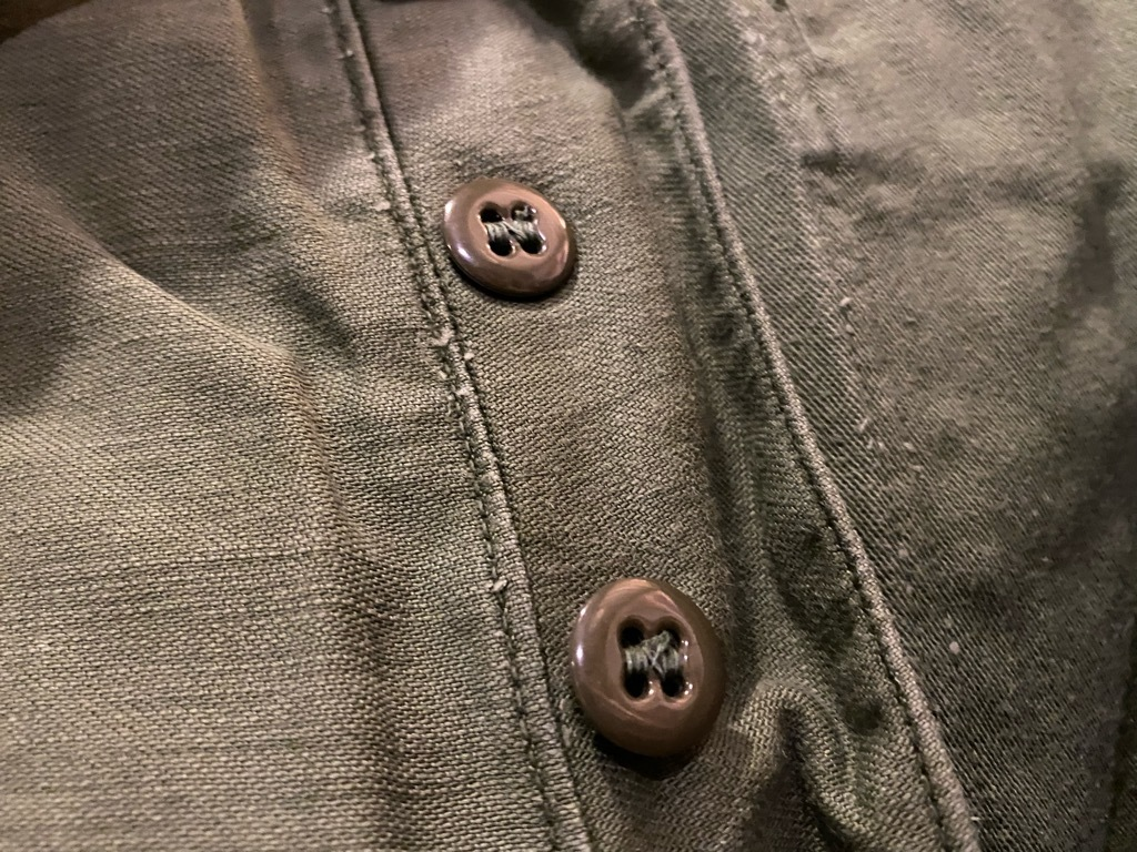 マグネッツ神戸店 6/19(土)Superior入荷! #6 Military Trousers!!!_c0078587_13533207.jpg