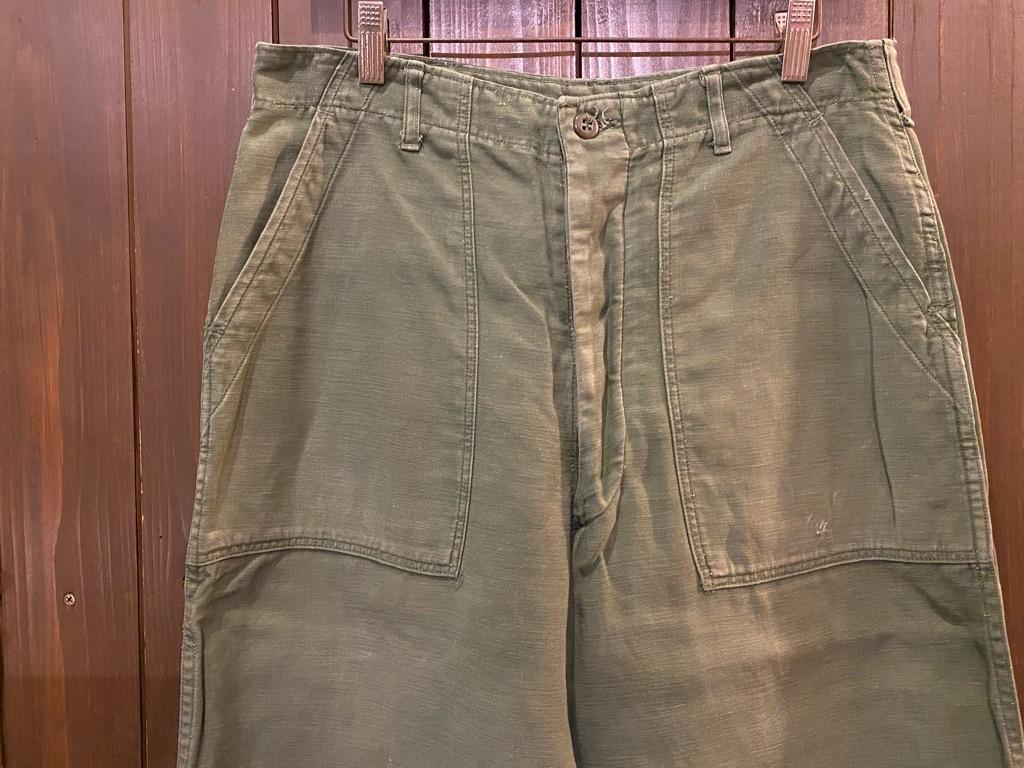 マグネッツ神戸店 6/19(土)Superior入荷! #6 Military Trousers!!!_c0078587_13533307.jpg