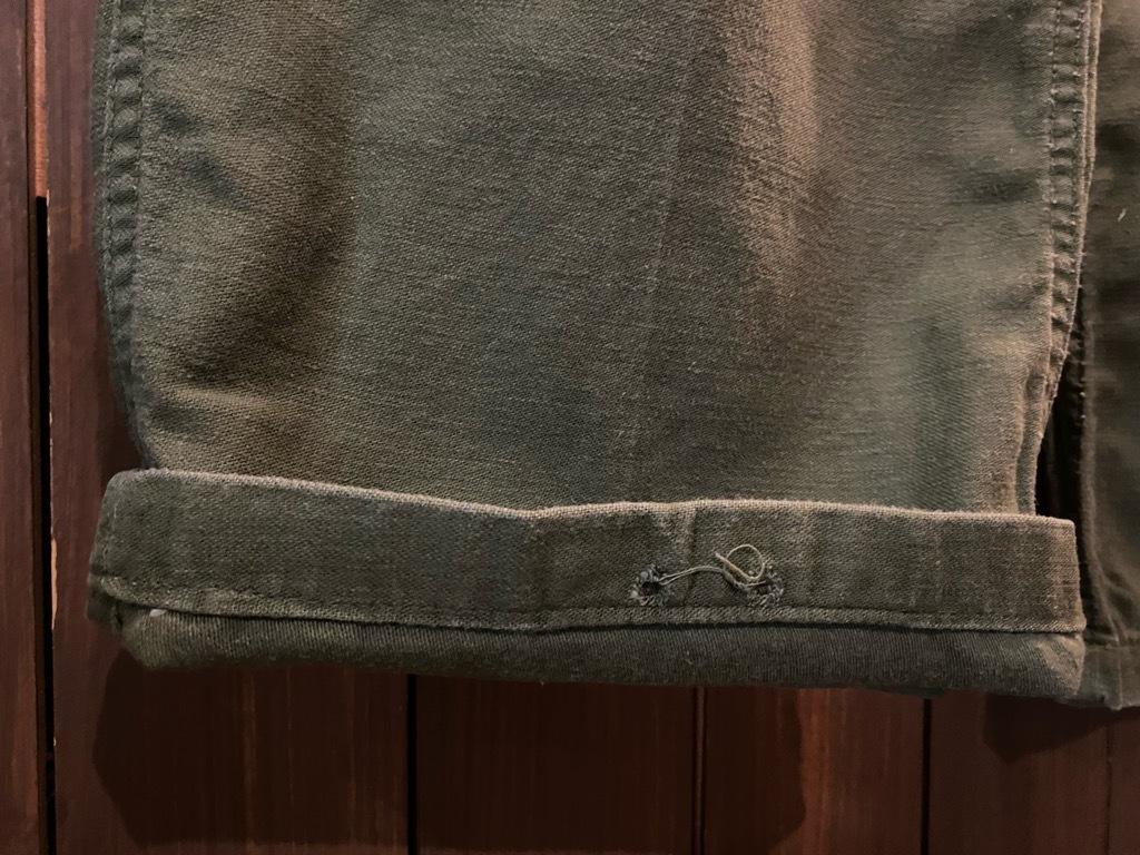 マグネッツ神戸店 6/19(土)Superior入荷! #6 Military Trousers!!!_c0078587_13541934.jpg