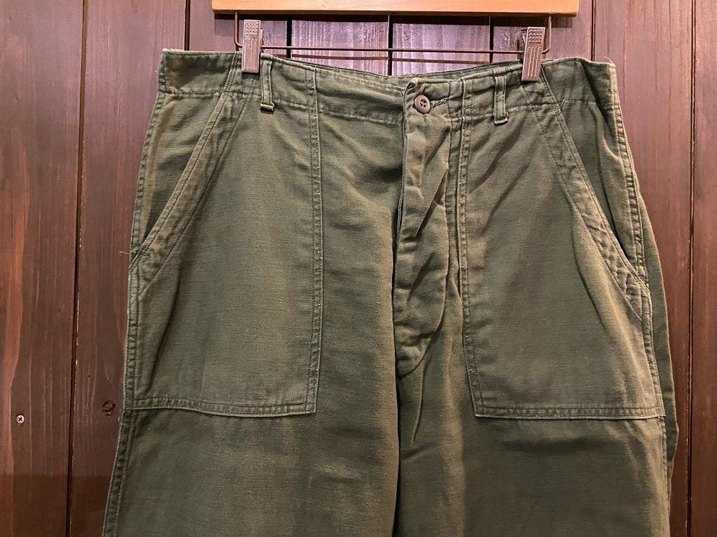 マグネッツ神戸店 6/19(土)Superior入荷! #6 Military Trousers!!!_c0078587_13542042.jpg