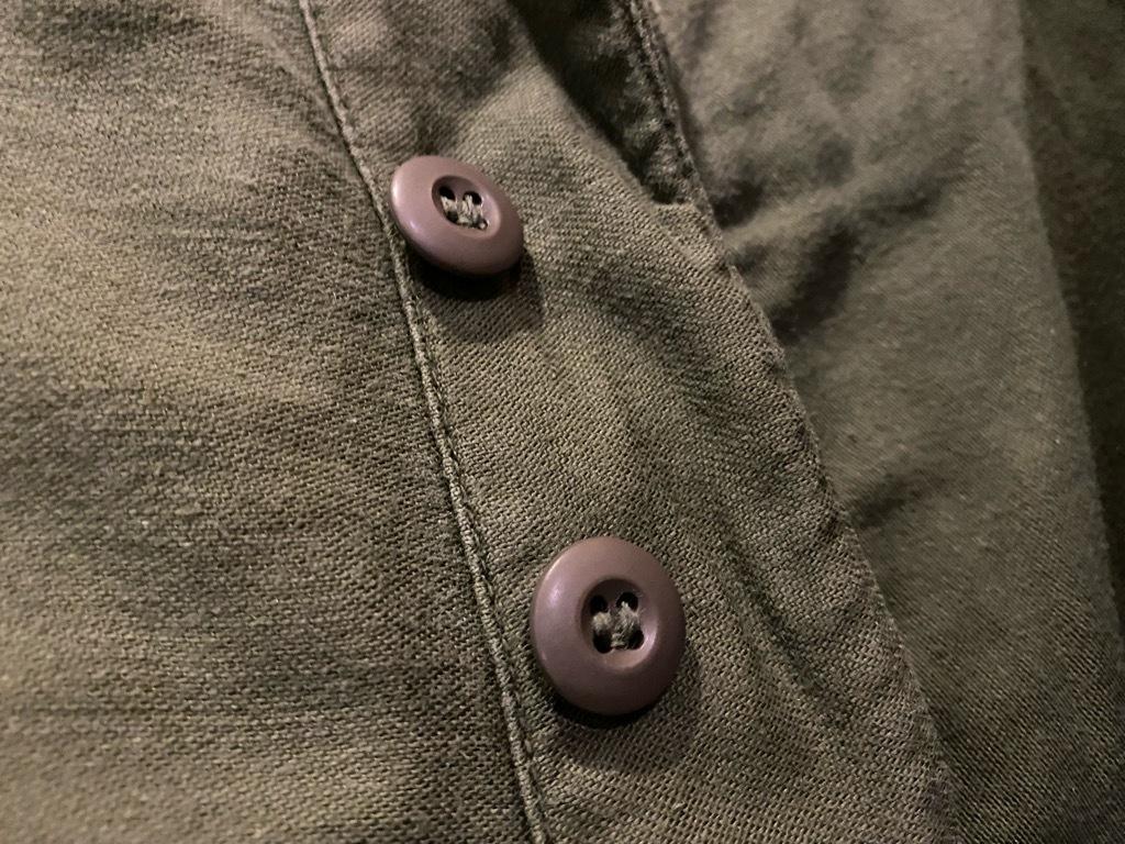 マグネッツ神戸店 6/19(土)Superior入荷! #6 Military Trousers!!!_c0078587_13542048.jpg