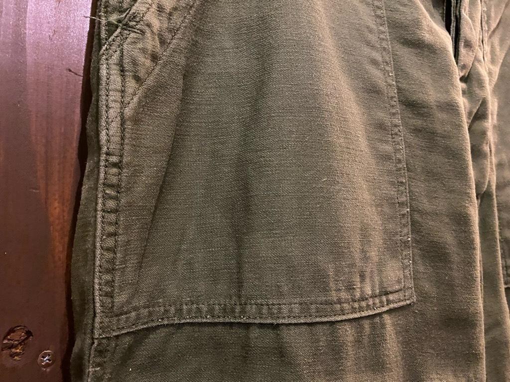マグネッツ神戸店 6/19(土)Superior入荷! #6 Military Trousers!!!_c0078587_13542110.jpg