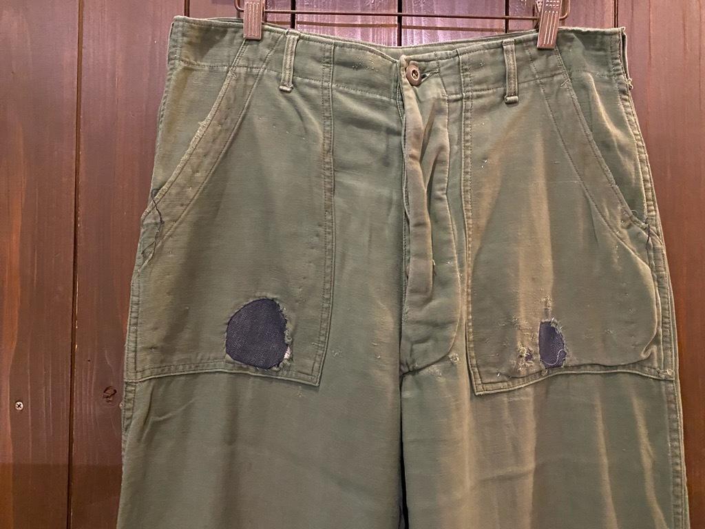 マグネッツ神戸店 6/19(土)Superior入荷! #6 Military Trousers!!!_c0078587_13551502.jpg