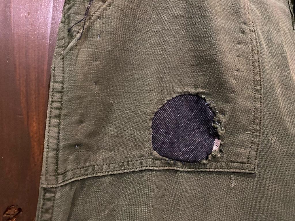 マグネッツ神戸店 6/19(土)Superior入荷! #6 Military Trousers!!!_c0078587_13551588.jpg