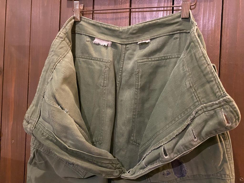 マグネッツ神戸店 6/19(土)Superior入荷! #6 Military Trousers!!!_c0078587_13551662.jpg