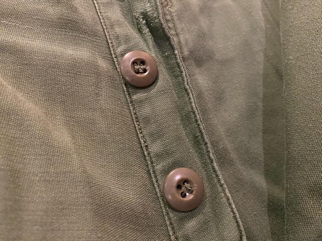 マグネッツ神戸店 6/19(土)Superior入荷! #6 Military Trousers!!!_c0078587_13551679.jpg