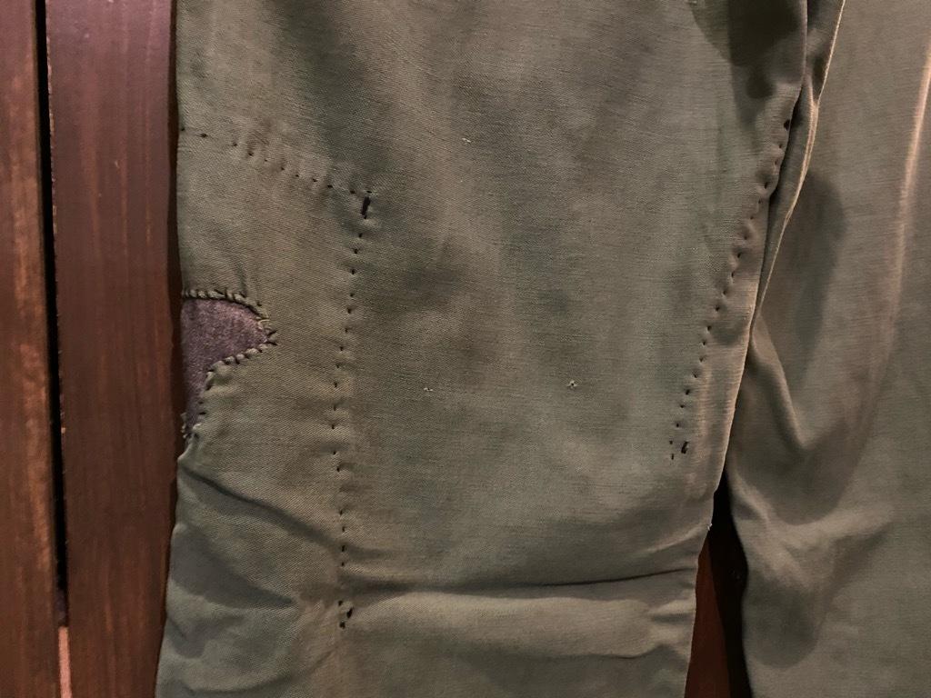 マグネッツ神戸店 6/19(土)Superior入荷! #6 Military Trousers!!!_c0078587_13562334.jpg