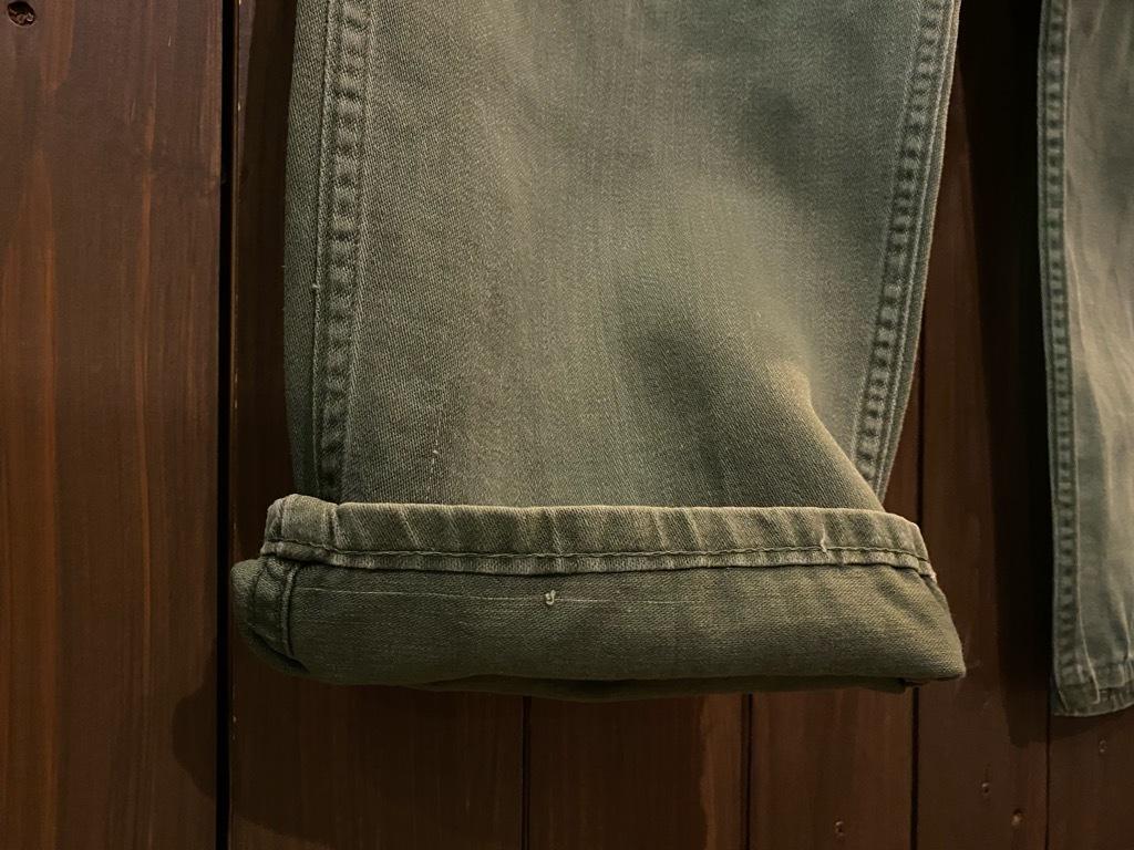 マグネッツ神戸店 6/19(土)Superior入荷! #6 Military Trousers!!!_c0078587_13565957.jpg