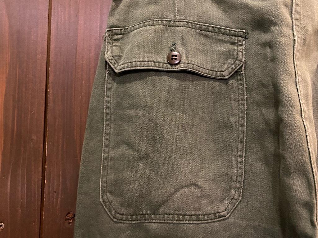 マグネッツ神戸店 6/19(土)Superior入荷! #6 Military Trousers!!!_c0078587_13570033.jpg