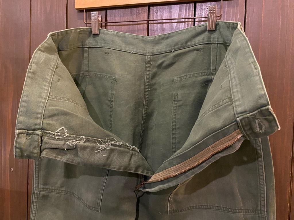 マグネッツ神戸店 6/19(土)Superior入荷! #6 Military Trousers!!!_c0078587_13570060.jpg