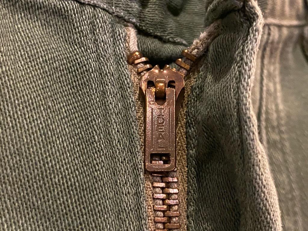 マグネッツ神戸店 6/19(土)Superior入荷! #6 Military Trousers!!!_c0078587_13570081.jpg