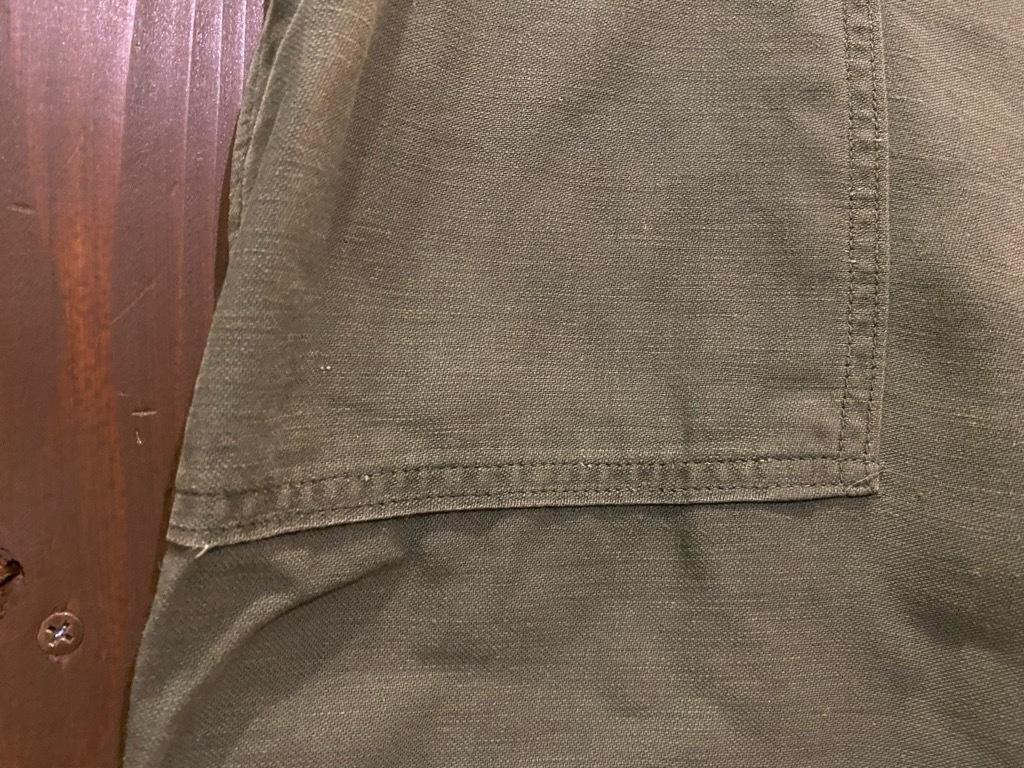 マグネッツ神戸店 6/19(土)Superior入荷! #6 Military Trousers!!!_c0078587_13572910.jpg