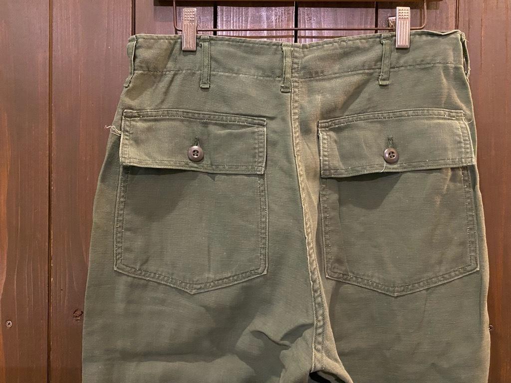 マグネッツ神戸店 6/19(土)Superior入荷! #6 Military Trousers!!!_c0078587_13573029.jpg