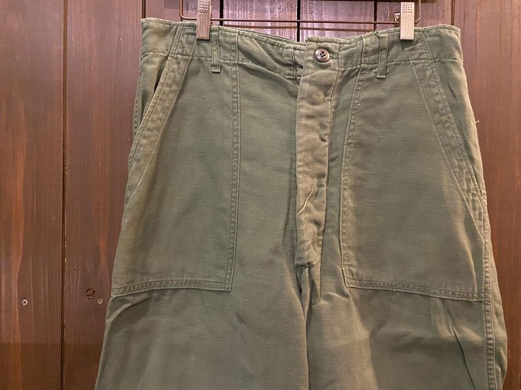 マグネッツ神戸店 6/19(土)Superior入荷! #6 Military Trousers!!!_c0078587_13573167.jpg
